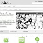 Product Theme